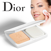Dior DiorSnow White Reveal Pure Perfect Transparency Makeup SPF30 CD #012 #15211