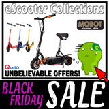 SUPER SALES★Mobot BASIC 1 and 2 ★★Mobot STINGER★Mobot Sport★Mobot Swift★Mobot Spring★ Escooter[MOBOT]★BRAND NEW MOBOT Electric Scooter and Electric Bicycle★Impressive Escooter and eBike by MOBOT★