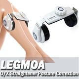 LEGMOA (Innovative Concept of O/XLegs Straightener Posture Correction /Korea)