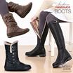 ★Handmade Boots★最高級のクオリティシンプルブーツ/ロングブーツ/ long boots/アンクルブーツ/ウォーカーヒル/厚底ブーツ/ミドルブーツ/dickerブーツ/スエード/ブーツ/ブーツ/ショートブーツ