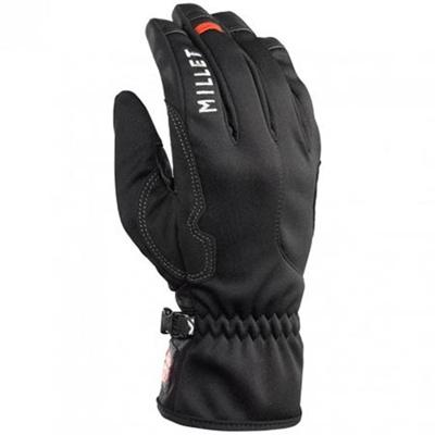 ミレー(Millet) ICE WDS GLOVE 0247 MIV4832 【メンズ ウェア グローブ 手袋】の画像