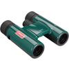 ビクセン(Vixen) コールマンH8×25 グリーン 14583-6 【双眼鏡 観測 観察 星空 スコープ】