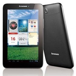 【クリックで詳細表示】[Lenovo]IdeaTab A2107A 22983AJ