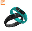MIBAND2 First Release/ Xiaomi Latest Smartband / Smartband / Smartbracelet / Xiaomi Band