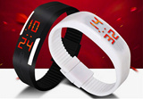Kid Student Sport Watches Digital Wristwatch New Arrival XWT061 / Free Shipping