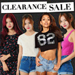 [Last Change Clearance Sale Last day event]Trendy Colourful Tank tops |High quality Tank top |LACE T-SHIRT||Trendy Colourful Tee*CROP T-SHIRT*LADIES CLOTHING BRAND baby lengging