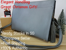 Shoulder/Sling/Clutch/Handbag/Christmas/Gift/Sale/Local Seller/Fast Delivery