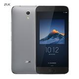 [무료배송] zuk Z1 64G (4G LTE)