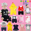 2017 Chinese New Year* 16/01/2017 updated 200++ baby Rompers 100% cottonbaby rompers/baby clothes/ sleep wear/ boys or girls pajamas/Jumpers/baby clothing/ kids clothes/pyjamas/