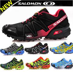 DIESEL^ 'Kyushu' Athletic Shoe