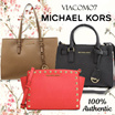 *CLEARANCE SALE* MICHAEL KORS ★100% GUARANTEED AUTHENTIC★ SG LOCAL SELLER by VIACOMO7