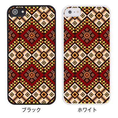 【iPhone5S】【iPhone5】【エスニック】【iPhone5ケース】【カバー】【スマホケース】【その他】 ip5-es101cの画像