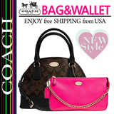 [New York Plus]★COACH★BIG SALE! BEST HITS COLLECTION