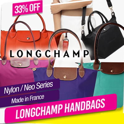 Buy Long Champ 1512 1515 Neo 1899 2605 100 Authentic 100