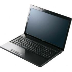 【クリックでお店のこの商品のページへ】PC-VJ24LFWD1SZG VersaPro J VJ24L/FW-G(Win7Pro 32bitインストールモデル) タイプVF/Core i3-3110M (2.40GHz)/15.6型ワイドTFTカラー液晶HD/2GB/320GB/S-Multi/テンキー付き/無線LAN/Win7Pro32再セットアップ用媒体