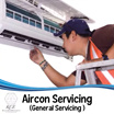 [Krystal Cool] General Aircon Servicing. 2/3/4 units. CHEAPEST AIRCON SERVICING in QOO10!