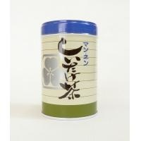 マン・ネンしいたけ茶(大)80g×10個セット0001
