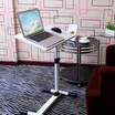 【VOOTEEN】★Computer Desk★Side Table/table/furniture/bed side table/sofa table/snack table