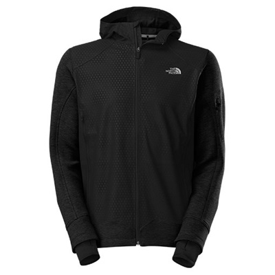 a study of the north face inc North face fleeces product information: for more information click the company name to visit the company page, or '+' for a summary + owned by: vf corporation inc + which owns 100% of: north face inc (the) back product score: 6 category scores: click a story to view the full abstract category, score, stories.