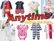 *RESTOCK!! SEPT PROMO!! NEW ARRIVALs 150+design! BABY ROMPER/ ONESIES/ Sleep Suits/PAJAMAS/JUMPer