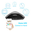 Broadlink Cell Phone Smart WiFi Remote Control Switch Home Automation *Home Electricity Saver* *No more controls*