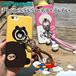 【安心・国内発送・送料無料】スマートフォンケース ラインフレンズ ブラウン&コニー ★スマホケース iPhoneケース シリコンケース アップルケース スマホケース カップルケース プレゼント【対応機種】iPhone6・iPhone6s/iPhone6 plus・s6 plus
