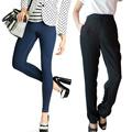 NEW MODEL!!*Branded women work/formal/casual trousers