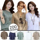 2016 New Designs Ladies T-shirt Collection/White Fashion/Over 150 Designs/High Quality Fast Delivery