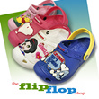 ★Children Casual Shoes★Baby shoes★Comfortable children footwear★Popular Disney Characters