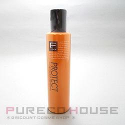 フィヨーレFプロテクトフォルムキーパー(洗い流さないヘアトリートメント)200ml