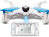 FPV Drone�@�����p �}���`�R�v...