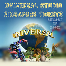 QOO10 Best deal!!! UNIVERSAL STUDIOS SINGAPORE USS DAY PASS TICKET.  TICKETS ETICKET AVAILABLE HASSLE FREE SINGAPORE LOCAL AND TOURIST TICKET CHEAPEST