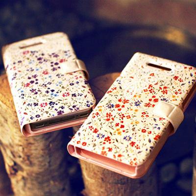 iPhone6ケース iPhone6カバー アイフォン6ケース 4.7インチ iphone5sケース アイフォン5s iphone5ケース レザー スマホケース 革 iphoneカバー happy mori ブランド かわいい レザー 手帳型ケース 手帳ケース アイホン6カバー アイホン6ケース アイフォンケースの画像