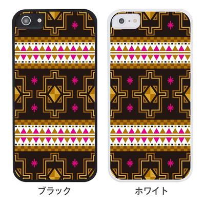 【iPhone5S】【iPhone5】【エスニック】【iPhone5ケース】【カバー】【スマホケース】【その他】 ip5-es105aの画像
