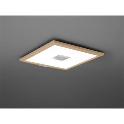 【クリックで詳細表示】東芝東芝 LEDシーリングライト(木製枠:ライトブラウン色) LEDH93003Y-LC