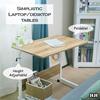 ◣MODERN FURNITURE◥ ★Laptop Desks ★Laptop Tables ★Floor Desks ★Bed Desks ★Aesthetic ★BentWood ★Cheap ★Fast Delivery