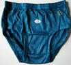 Kids Cotton Briefs / Hip Slips / Innerwear (5 Pieces) 5 for $6.50