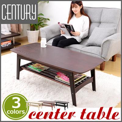 テーブル ローテーブル センターテーブル リビングテーブル ソファテーブル インテリア 棚つき 棚付きテーブル 高級感 アンティーク 木製テーブル モダンテーブル リビング コーヒーテーブル table モダン 収納可能 m090016の画像
