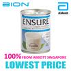 Ensure Liquid Vanilla 250ml (24 cans/carton) from ABBOTT Singapore