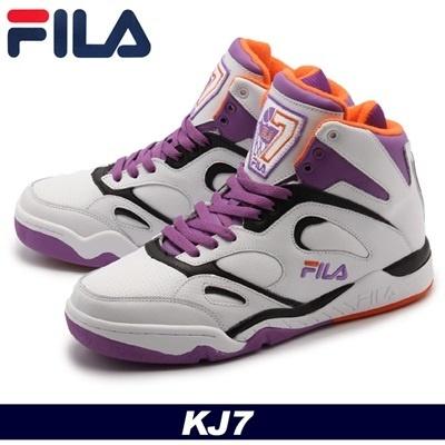 フィラ KJ7 FILA KJ7の画像