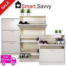 Shoe Cabinet/Shoe Rack/Shelf Furniture in Living Room/Kitchen   FREE Installation   FREE DELIVERY