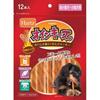 住商アグロインターナショナル Hartz オインキーズ 超小型犬から小型犬用 12本入 E164626H