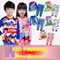 ★Mamas Luv★ 16/03 updated★Kid pajamas for boys and girls/sweet and cute design