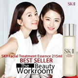 [SG Seller]★ SKII Facial Treatment Essence 215ml★ 100% Authentic - Ready Stocks Fast Shipping