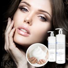 [JESSI NINE] パーフェクトミルククレンジングフォーム/肌の清潔/肌の驚く変化/れたディープクレジング効果/韓国コスメ/にきび予防