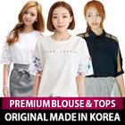♥1 DAY SPECIAL♥HOT SALE♥Premium Korean Casual Blouse Dress T-shirts Formal Luxury Leggings Pants Jean Stockings Skirts Tops Blouse Blazers Cardigans Women Shorts Lace Plus size