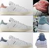 ★【adidas 正規品】★【EMS 送料無料 】★S80026★ Adidas Stan Smith スタンスミス 全3色★S80025 ★S80024★