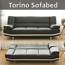 [BLMG_SG] Torino Sofabed★Sofa★Furniture★Chair★Sofa Bed★Gift★Living★Multi purpose★Comfortable★Local d