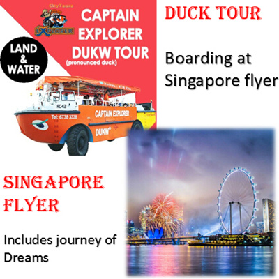 Singapore Flyer Coupon Codes go to reofeskofu.tk Total 6 active reofeskofu.tk Promotion Codes & Deals are listed and the latest one is updated on November 03, ; 0 coupons and 6 deals which offer up to extra discount, make sure to use one of them when you're shopping for reofeskofu.tk; Dealscove promise you'll get the best price on products you want.