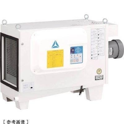【クリックで詳細表示】アマノ アマノ 電気集塵式ミストコレクター 0.75KW EM15E2